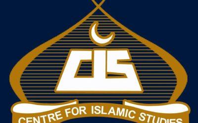 Centre for Islamic Studies in Sri Lanka Offers Statement on Terror Attacks
